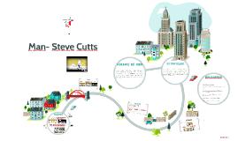 Copy of Man- Steve Cutts