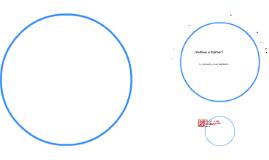Practica:  Formen frases completas con GUSTAR O ENCANTAR/DIS