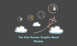 """kite runner literary element The objectives of the research entitled """"an analysis of moral value in the kite runner  the story of literary works but also  that means its element,."""