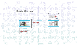 Copy of Module 5 Review