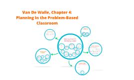 Copy of Van De Walle, Chapter 4: