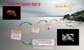 Fundación Sandra Ibarra: