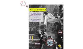 Lesson 5 Act 2, Scene 2