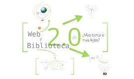 http://www.bcieurobib.com/wp-content/uploads/2011/09/Round-L