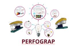 PERFOGRAP
