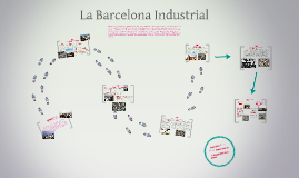 Copy of La Barcelona industrial (Itirerari per ATu)