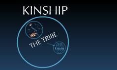 Garaba: True Kinship