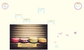 Copy of Propriedades funcionais da proteína: Gelificação