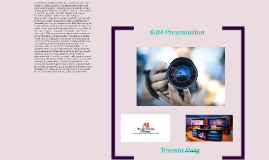 6.04 Presentation