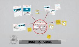 UNNOBA Virtual - IP2016