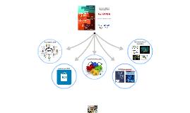 Paradigma BIM y la Metodología PMI
