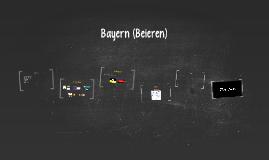 Bayem