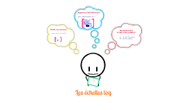 Copy of Les échelles log en physique