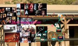CineConstantine