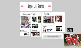 Angel L.G. Santos