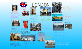 Copy of London!