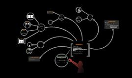 Copy of Approche Distribuée basée sur les ECC pour la sécurité dans les RCSF