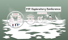 PYP Exploratory