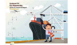 Incoterms FAS