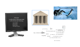 Incomplete Documentation