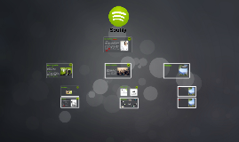 Copy of Descripcion de Spotify