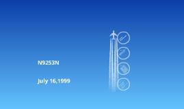 N9253N