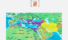 Classical Europe: Byzantine Empire