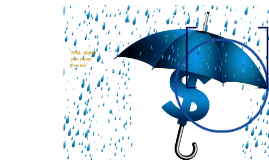 TFSA - Shelter your money from tax!