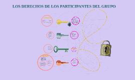 DERECHOS DEL CLIENTE TG 03