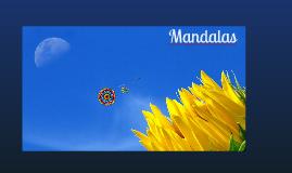 Copia de Mandalas economía