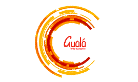 PRESENTACIÓN GUALA