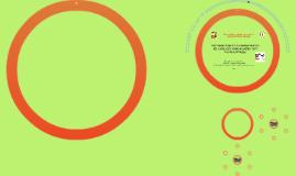 Copy of GLICOLISIS: Degradación anaeróbica de glucosa, fructosa, gal