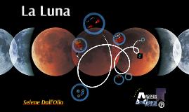 La Luna - completo