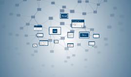 Aspectos legales y éticos en el uso de las TIC