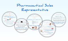 GEP: Pharmaceutical Sales Representative
