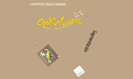 Copy of Cookielicious