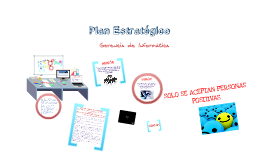 Copy of Copy of PLANEACION ESTRATEGICA
