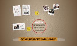 Copy of Copy of Copy of Copy of LOS VENDEDORES