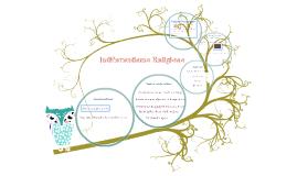 Copy of Indiferentismo religioso