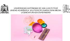 Copy of El Implante Subdérmico