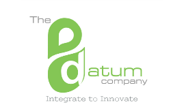 The Datum Company