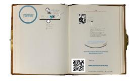 Reading books as spaces – Heterotopias against techno-scientific determinism