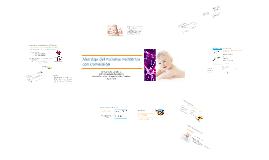 Convulsiones en Pediatría