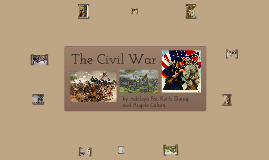 Important Battles of Civil War