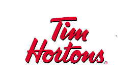 Copy of Joel/Huzaifa's Tim Hortons TNC