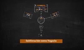 Copy of Copia de El Mundo de la Sublimación de la mano de Colormake® (ESP)