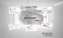 Lawyer Web