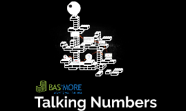 Copy of Talking Numbers