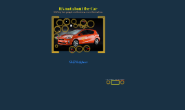 Coast Car-Co-op - Its not about the Car -web