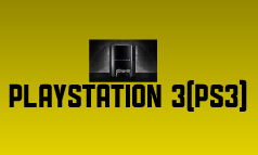 Copy of PS3[Playstation 3
